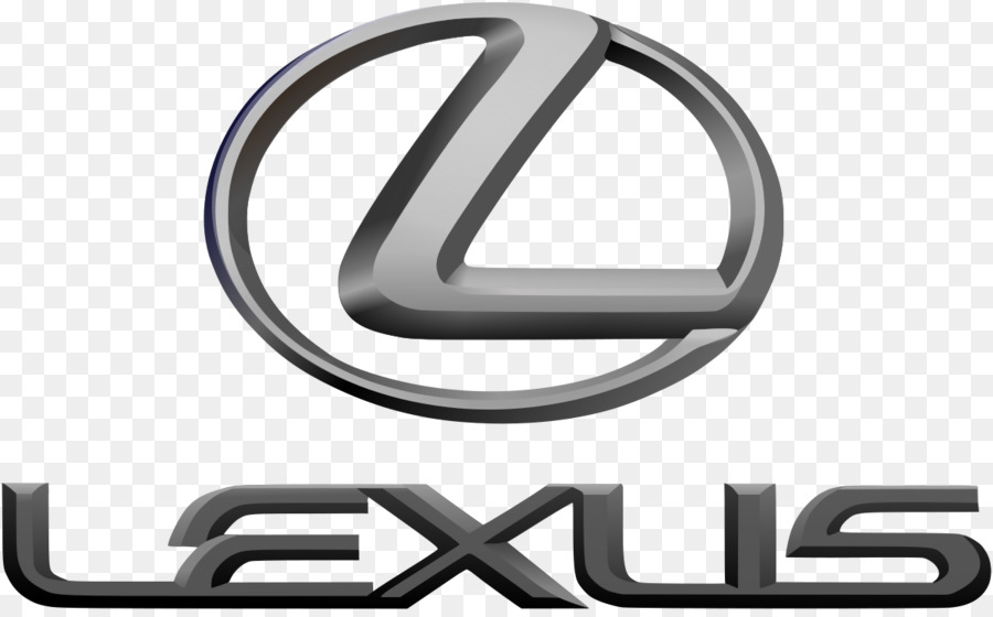 Lexus Is Car Luxury Vehicle Toyota Cars Logo Brands Png Download