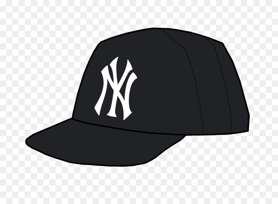6082cfa45f0 Hat Baseball cap Gangster Clip art - baseball cap png download - 2093 1500  - Free Transparent Hat png Download.