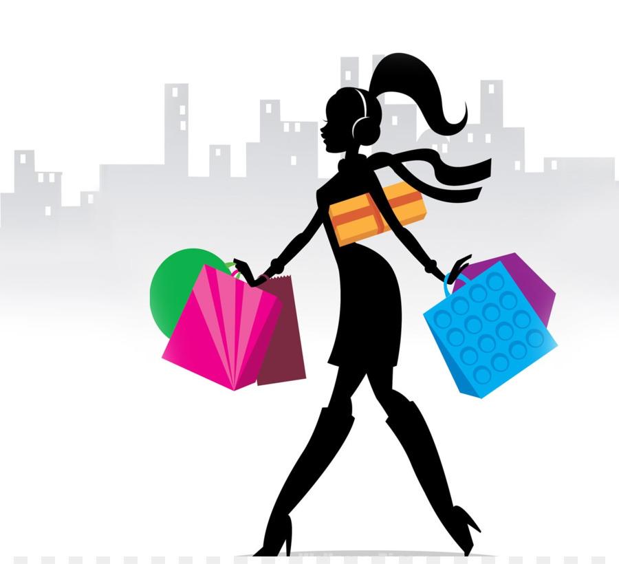 Online Shopping Desktop Wallpaper Shopping Bags Trolleys Shopping Bag Png Download  Free Transparent Shopping Png Download