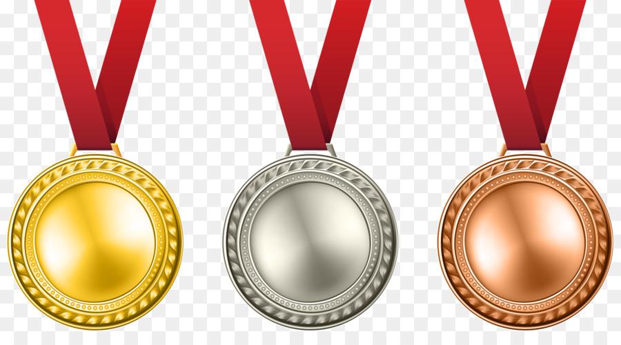 gold medal olympic medal clip art medal png download 8000 4351 rh kisspng com olympic gold medal clipart olympic silver medal clipart