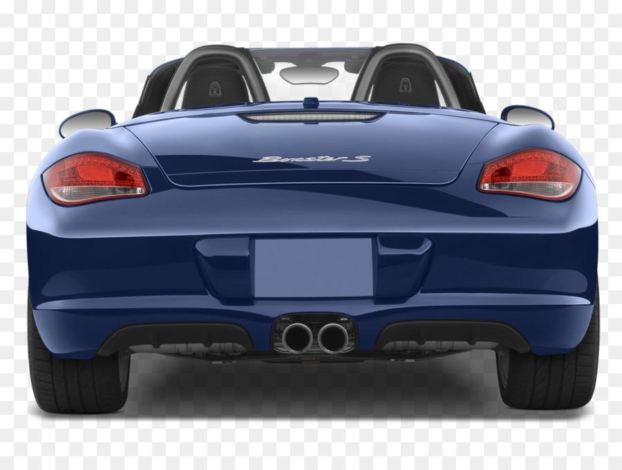 2012 Porsche Boxster S 2009 Porsche Boxster S Sports Car Porsche