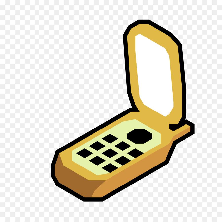 motorola razr iphone flip telephone clip art phone png download rh kisspng com telephone clip art images telephone clipart image