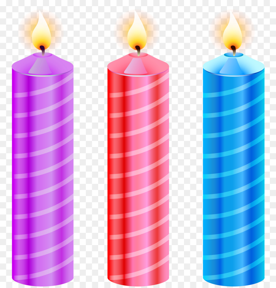birthday cake candle clip art candles png download 4937 5156 rh kisspng com birthday candle clip art free birthday candle pictures clip art