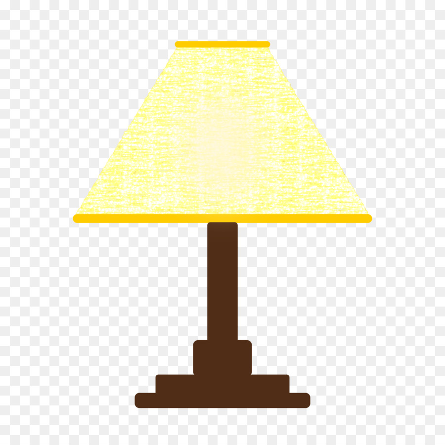 Bedside Tables Lamp Shades Clip Art Lamp Png Download 2400 2400