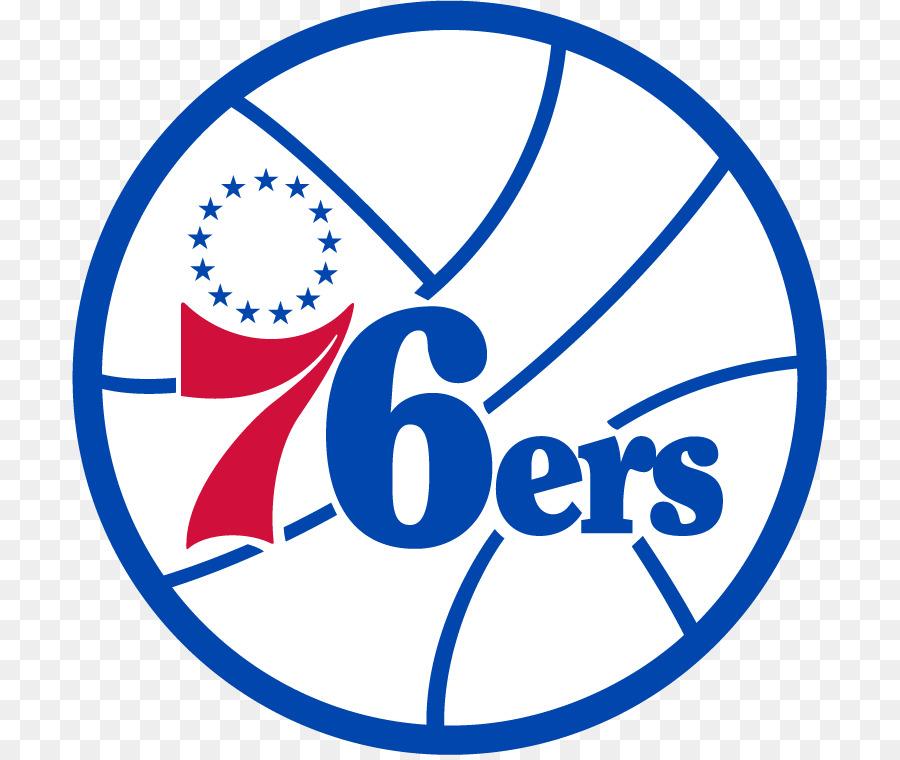 Philadelphia 76ers Nba Logo Chicago Bears Logo Png Png Download