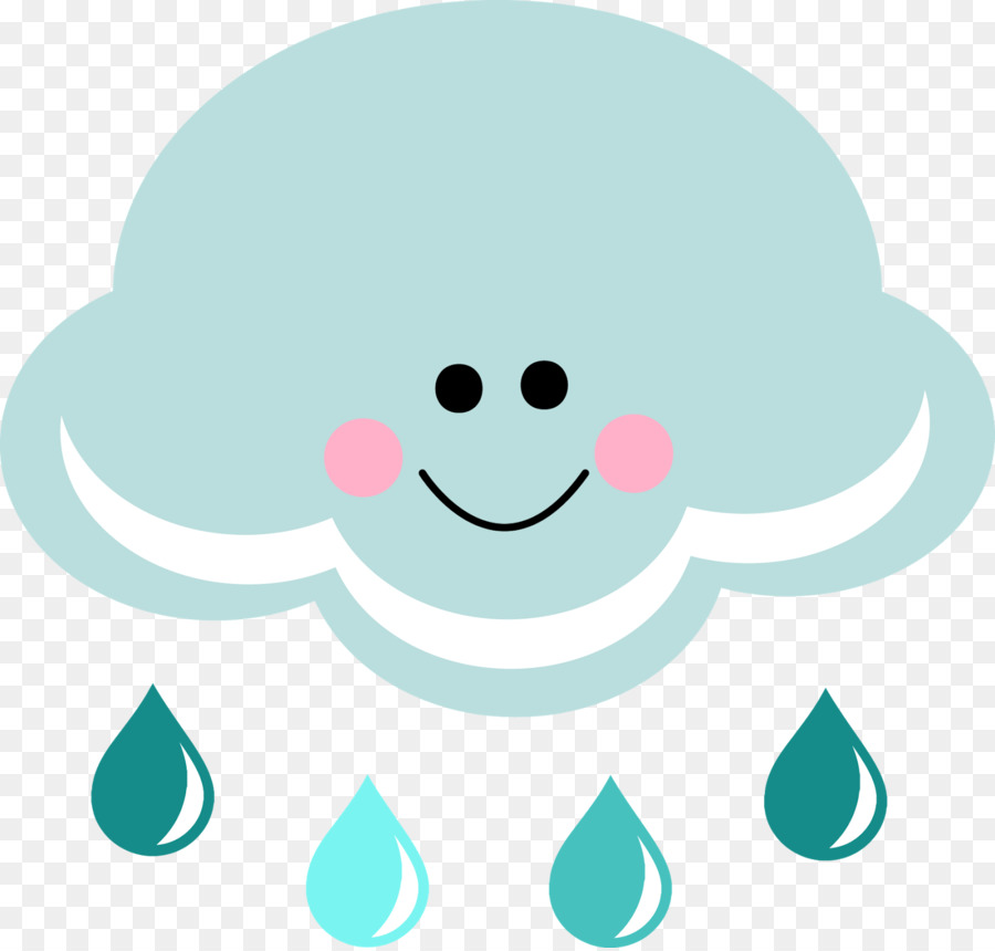 rain cloud storm clip art rain png download 1600 1524 free rh kisspng com rain cloud clip art png rain cloud clipart black and white