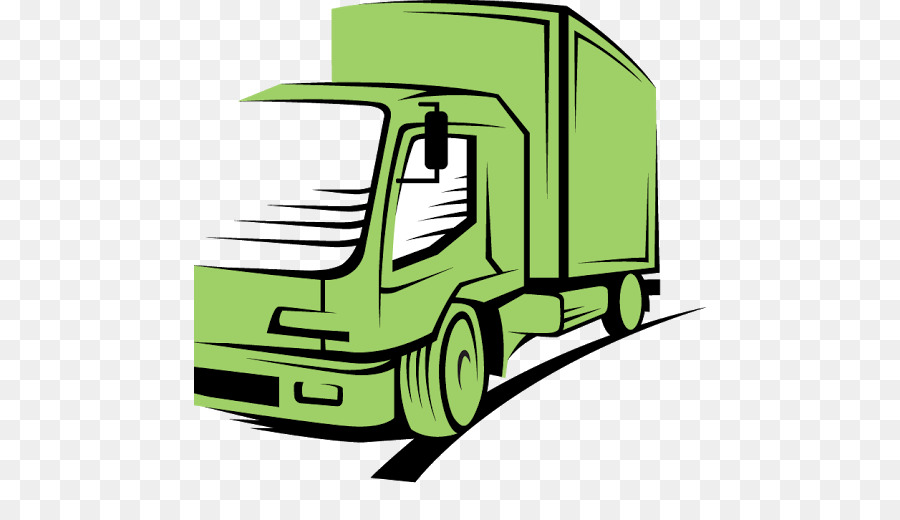 car truck clip art picture of a moving truck png download 512 rh kisspng com  moving truck clipart images