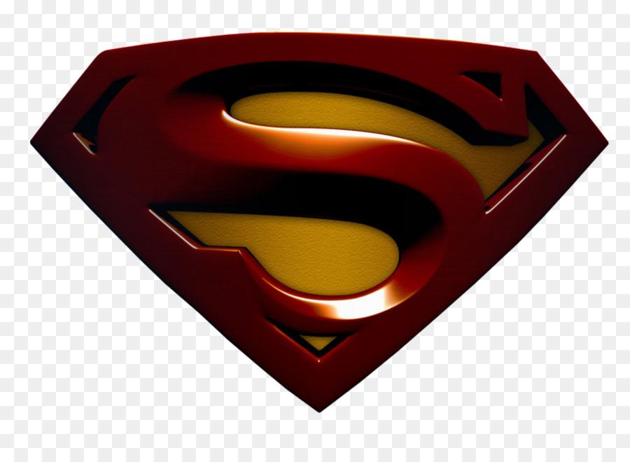 superman logo clip art superman vector logo png download 1024 rh kisspng com superman's logo vector spiderman logo vector