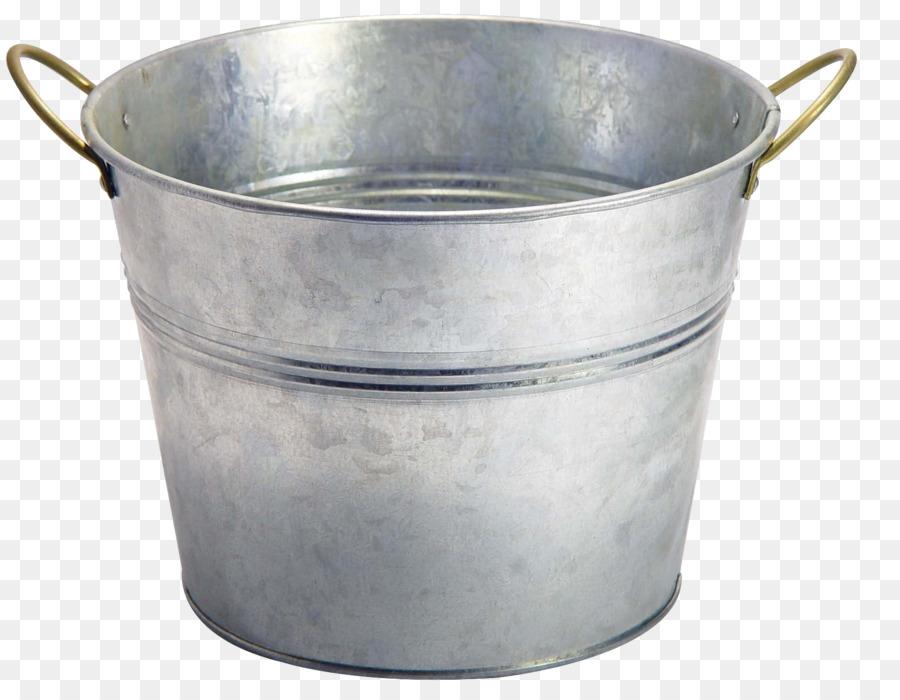 download film the bucket list