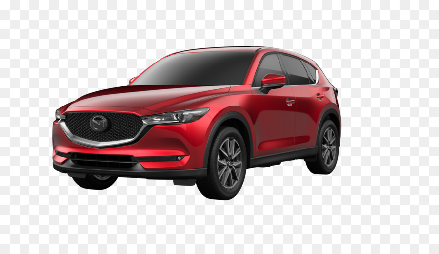 2018 Mazda Cx5 Sport 2017 Grand Touring Vehicle Door Hood Png