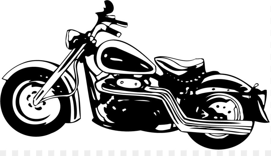 harley davidson motorcycle clip art motorcylce cliparts stencil rh kisspng com harley davidson clipart harley davidson clip art