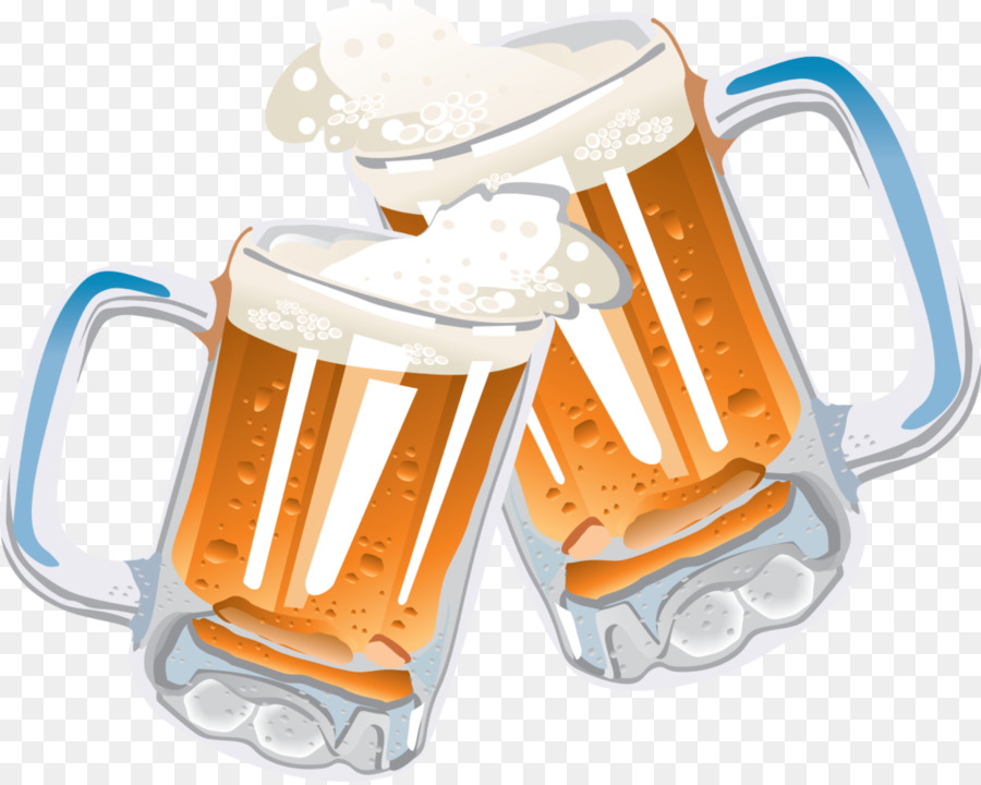 beer glasses free beer clip art beer png download 1024 816 rh kisspng com bear clipart bear clipart wilderness
