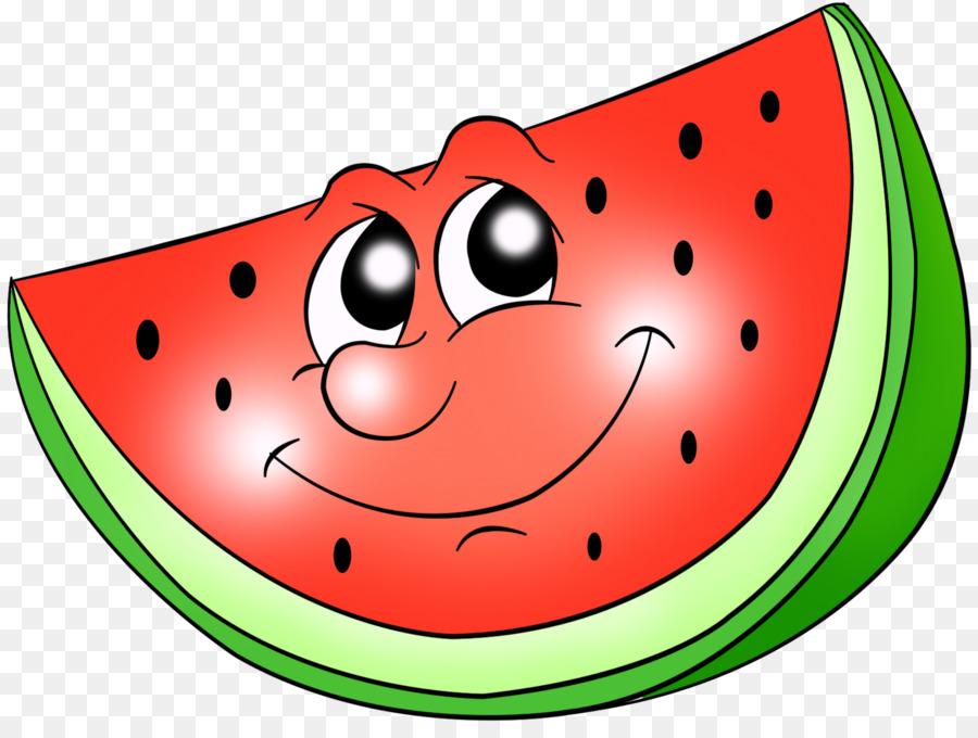 Watermelon Animation Stock photography Clip art ...