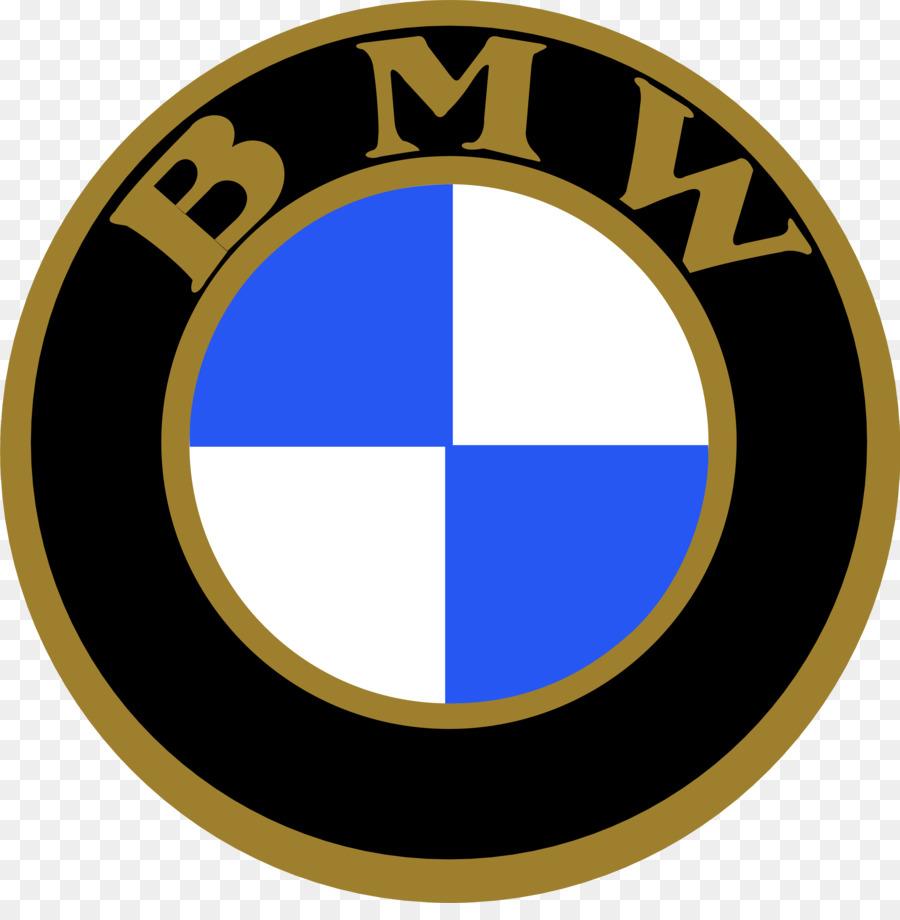 Bmw M3 Car Logo Clip Art Bmw Png Download 30623072 Free