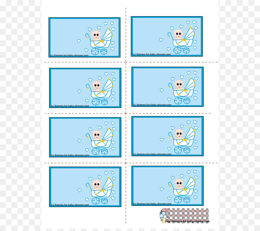 Baby Shower Label Infant Gift Clip Art   Baby Shower Borders