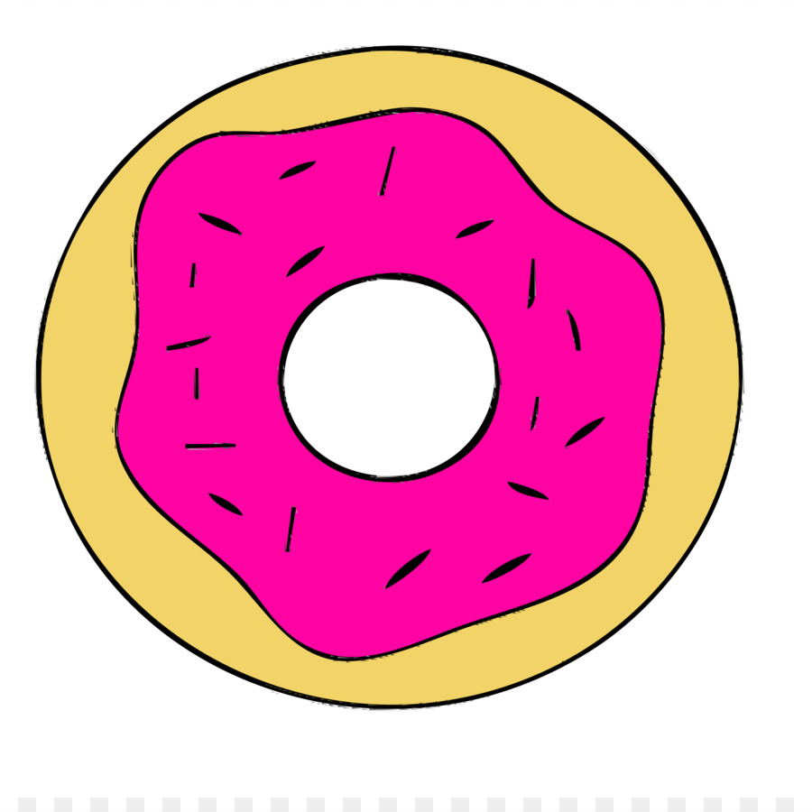 donuts coffee and doughnuts sprinkles glaze clip art donut png rh kisspng com donut clipart for weddings donut clipart blue