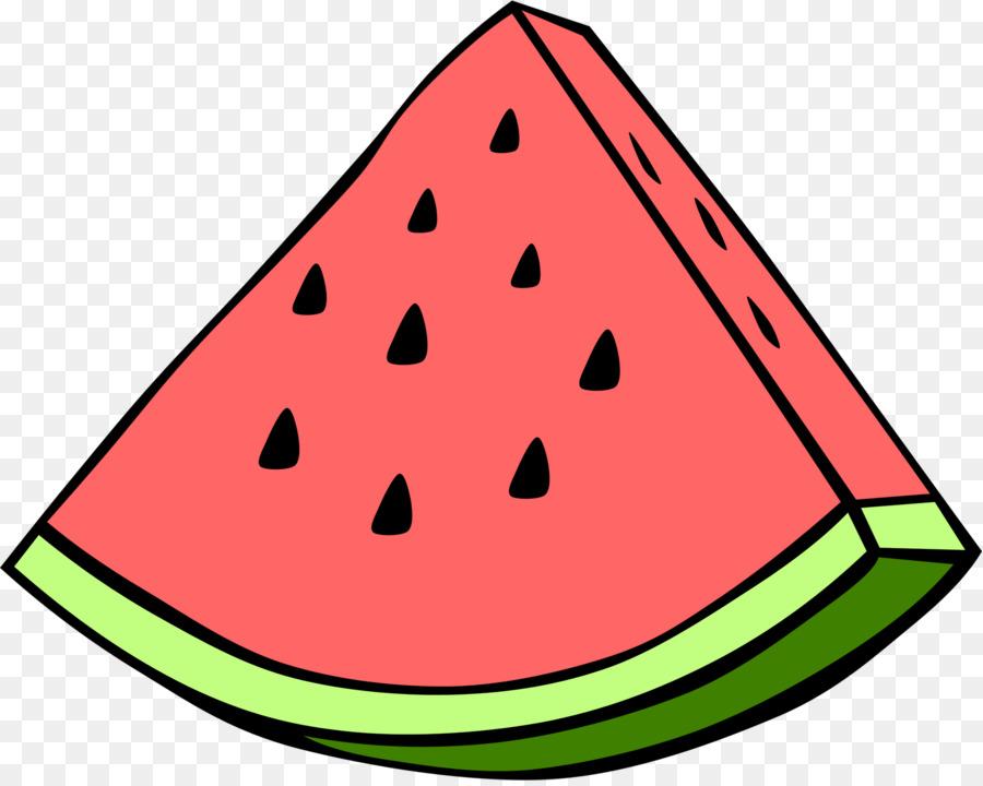 watermelon public domain clip art watermelon png download 2048 rh kisspng com public domain clipart boats public domain clipart clothesline
