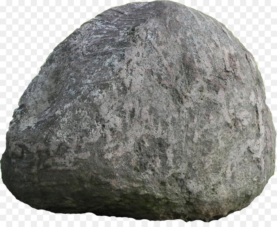 rock boulder granite clip art stones and rocks png download 1447 rh kisspng com clip art rocket ship clipart rockstar