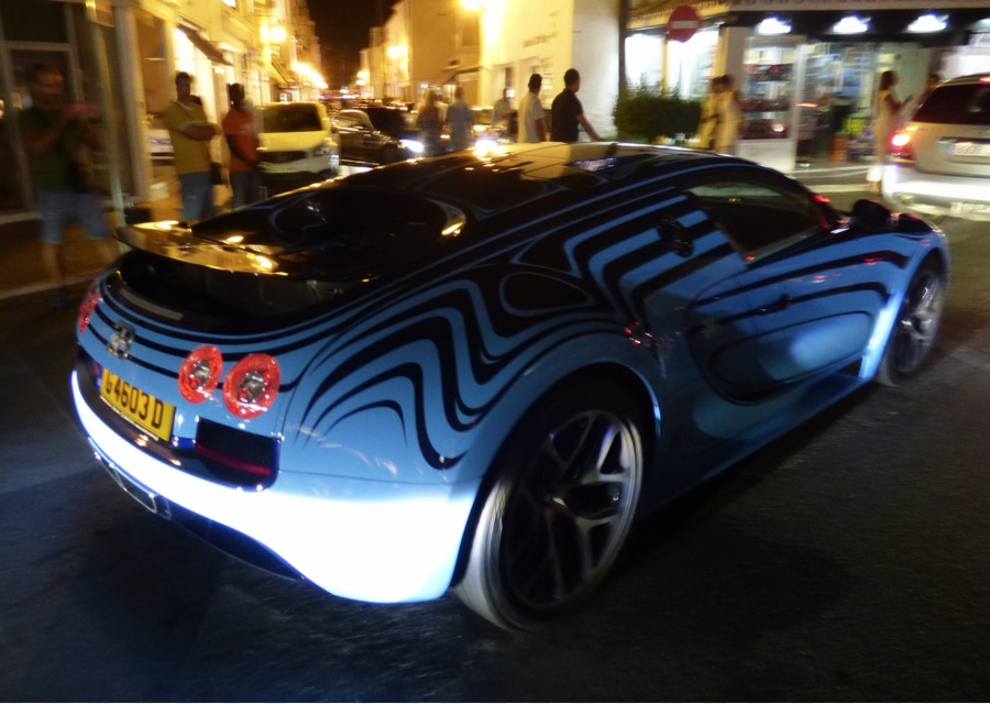 Bugatti Veyron Car Lamborghini Bugatti Chiron Bugatti Png Download