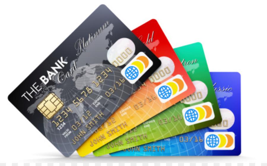 money credit card plastic debit card bank cards - Plastic Credit Card