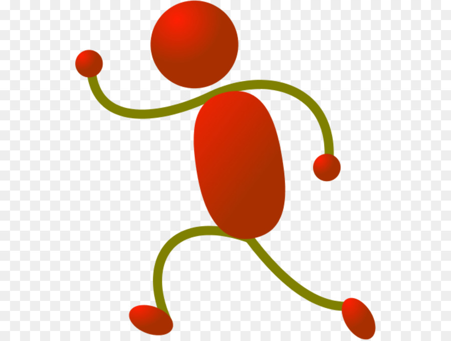 stick figure running animation clip art stickman running cliparts rh kisspng com animation clipart free download animated clipart