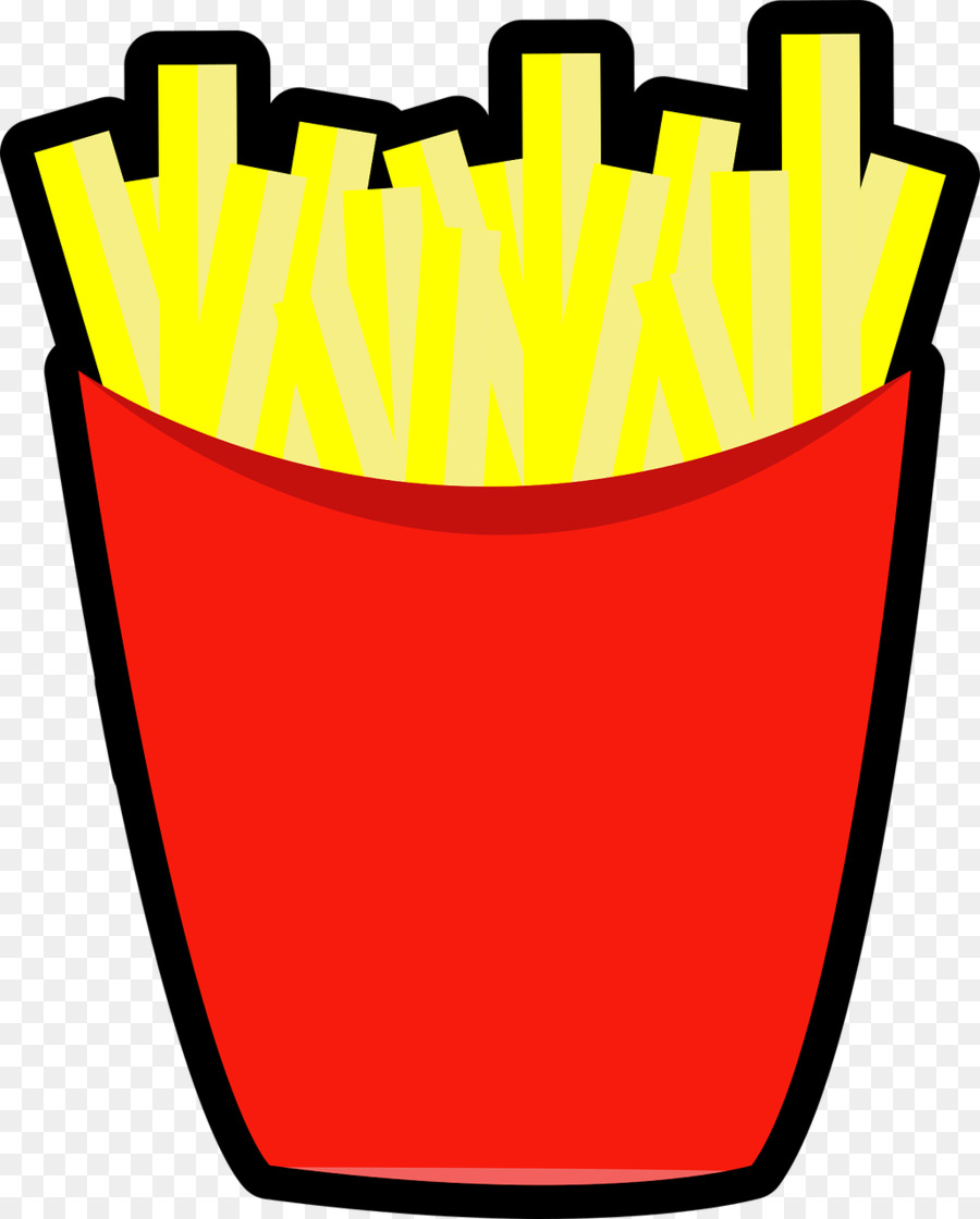 french fries fast food french cuisine junk food clip art fries png rh kisspng com french fry clipart