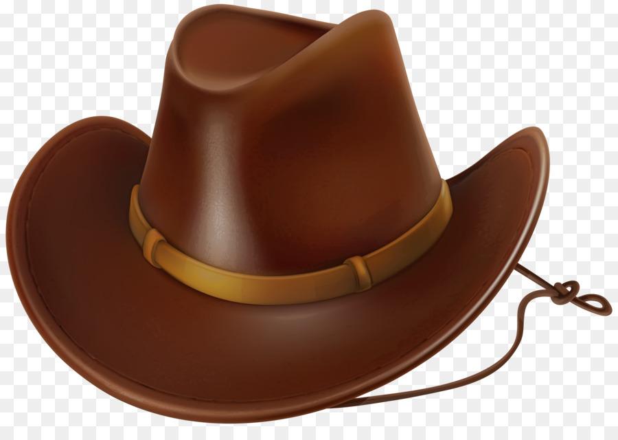 cowboy hat clip art hats png download 6000 4144 free rh kisspng com cowboy hat clipart png cowboy hat clip art black and white