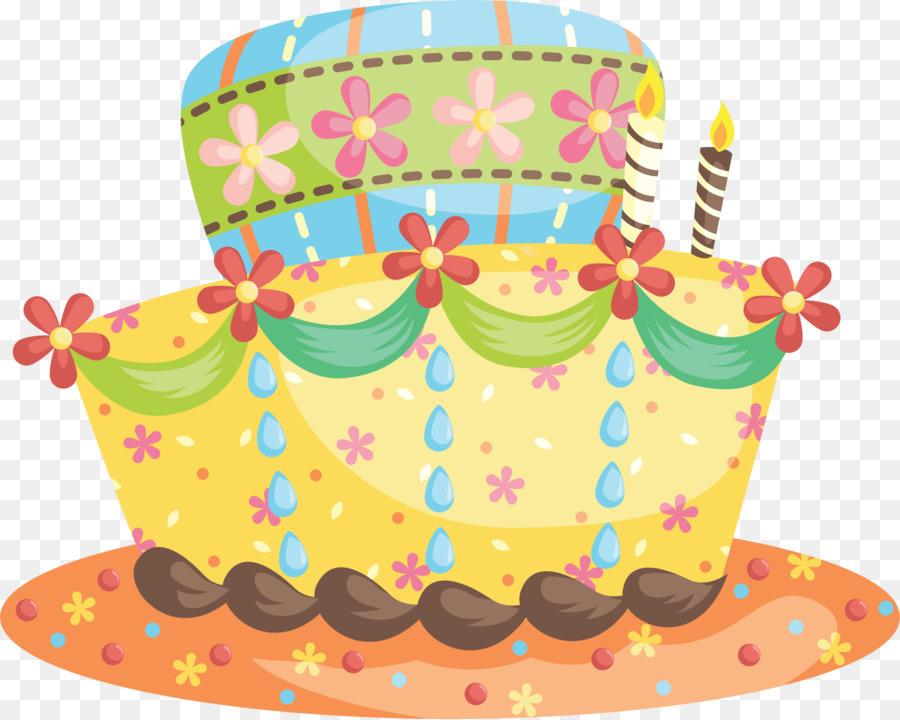 Tarta Comic Cumpleaos T Torta Para Fiesta Pasteles