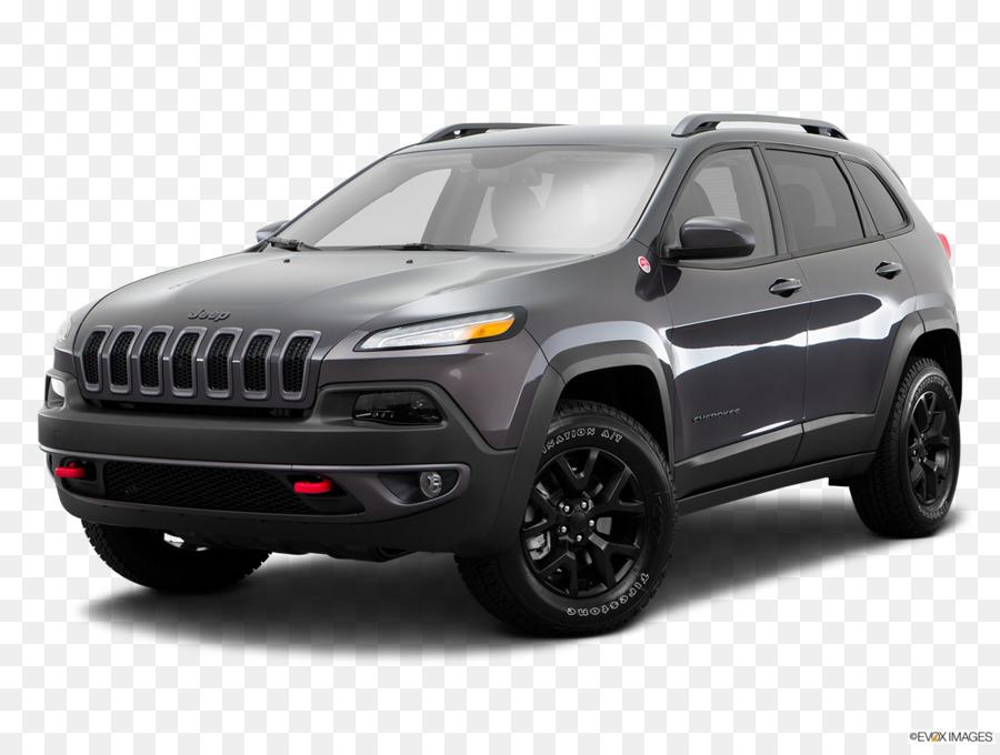 2016 Toyota Rav4 2017 Hybrid 2018 Xle Car Jeep Png 1280 960 Free Transpa