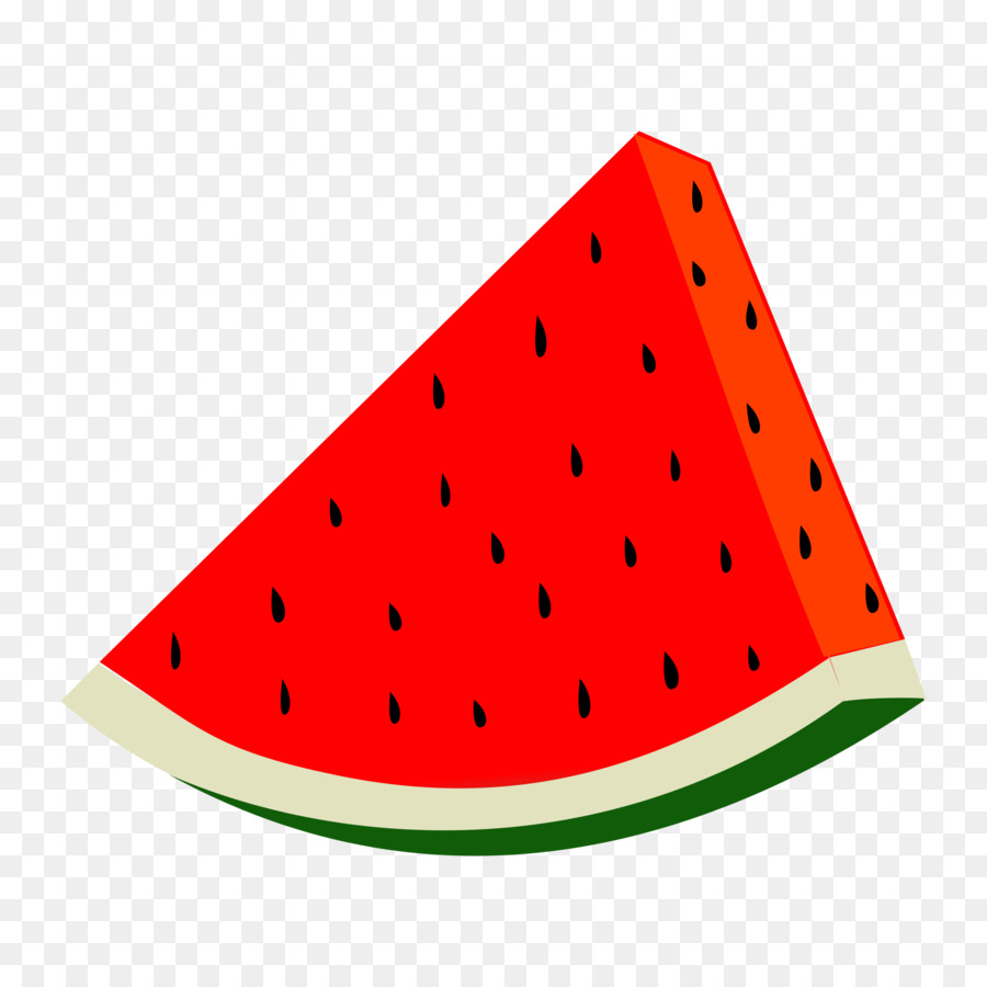 watermelon clip art melon png download 2400 2400 free rh kisspng com watermelon clipart public domain watermelon clipart png
