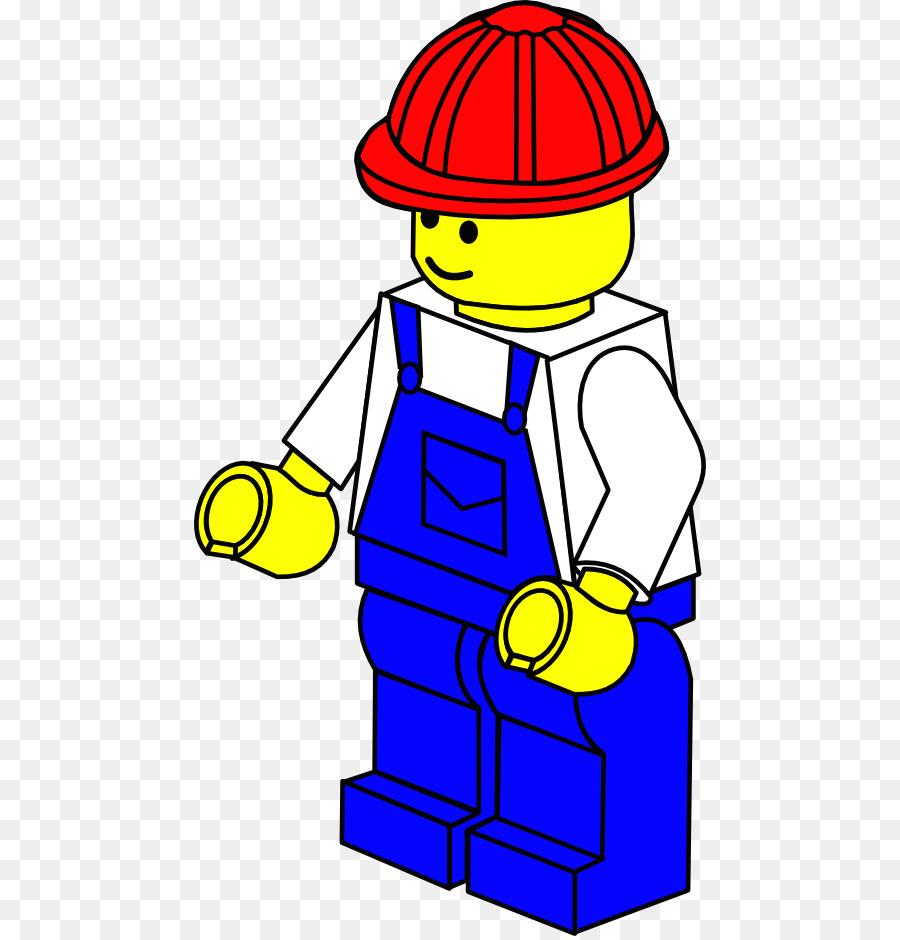 lego clip art lego builder cliparts png download 512 936 free rh kisspng com lego clip art free images super heros lego block clip art free