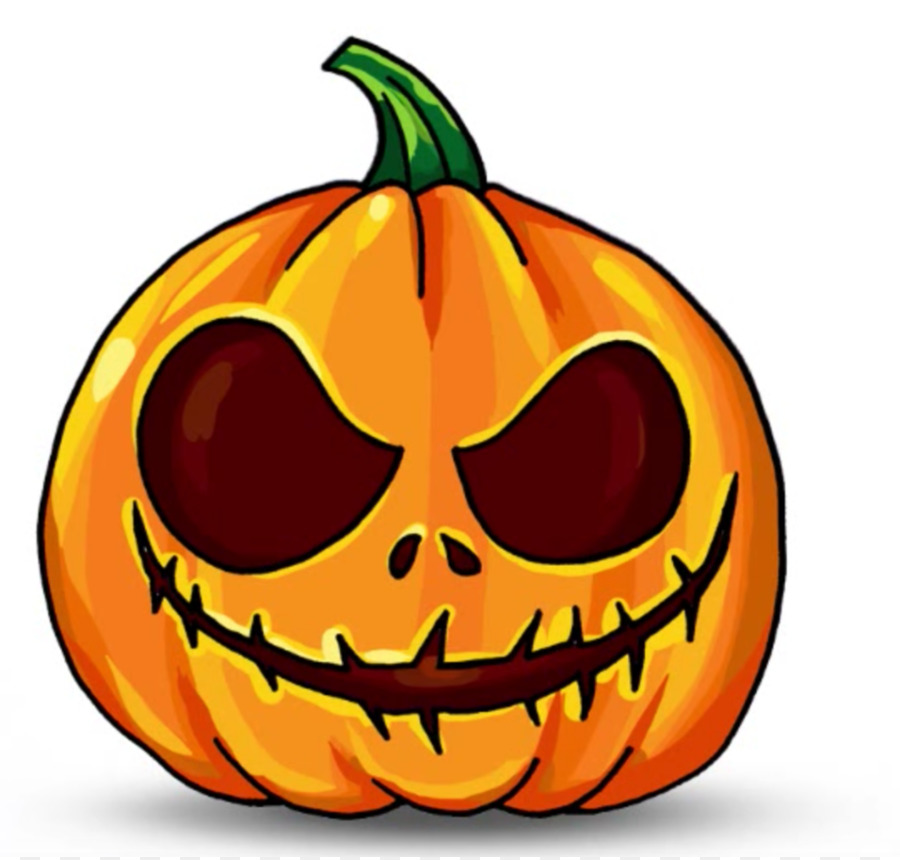 drawing pumpkin draw so cute cuteness halloween pumpkin png