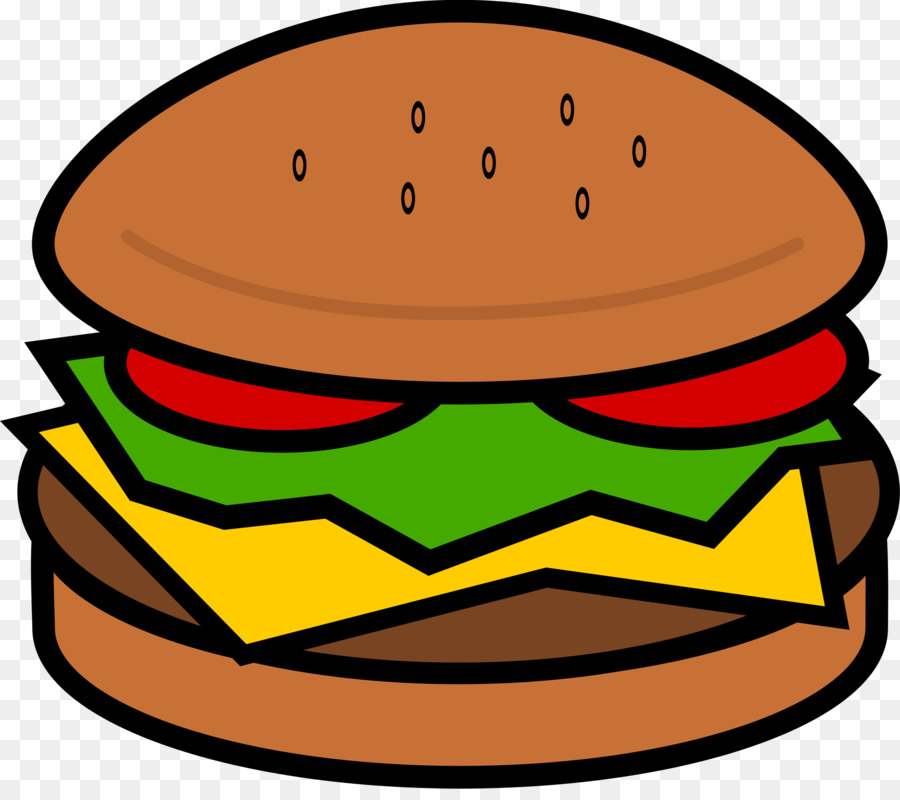 mcdonald s hamburger fast food hot dog clip art burger and rh kisspng com burger clipart png bürger clipart