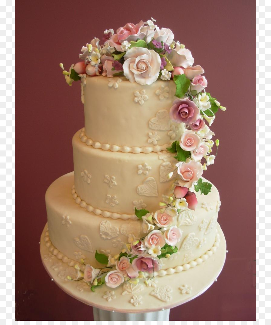 Cupcake Birthday cake Torta Cheesecake - wedding cake png download ...