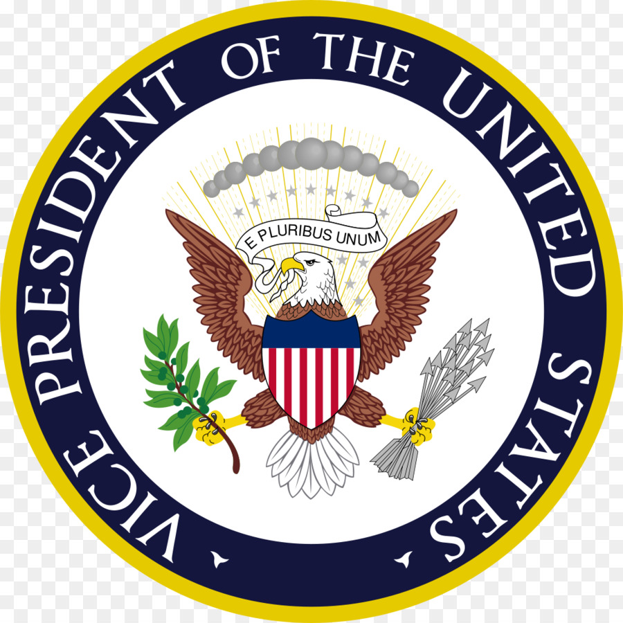 seal of the vice president of the united states federal government rh kisspng com  us presidential seal clipart