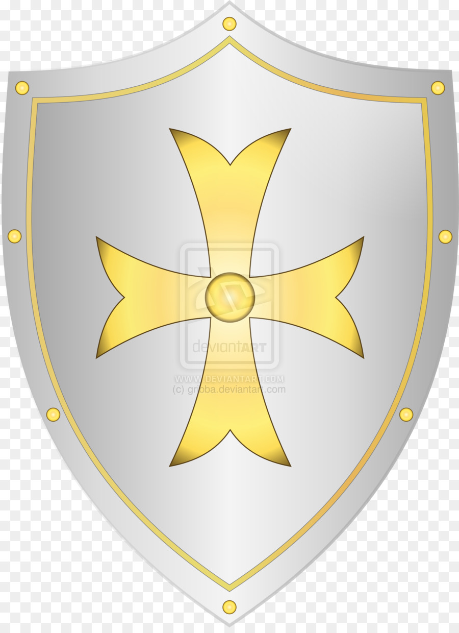 middle ages shield knight coat of arms clip art shield png