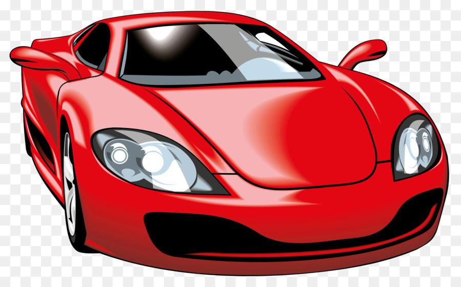 Sports Car Vector Motors Corporation Clip Art   Police Car