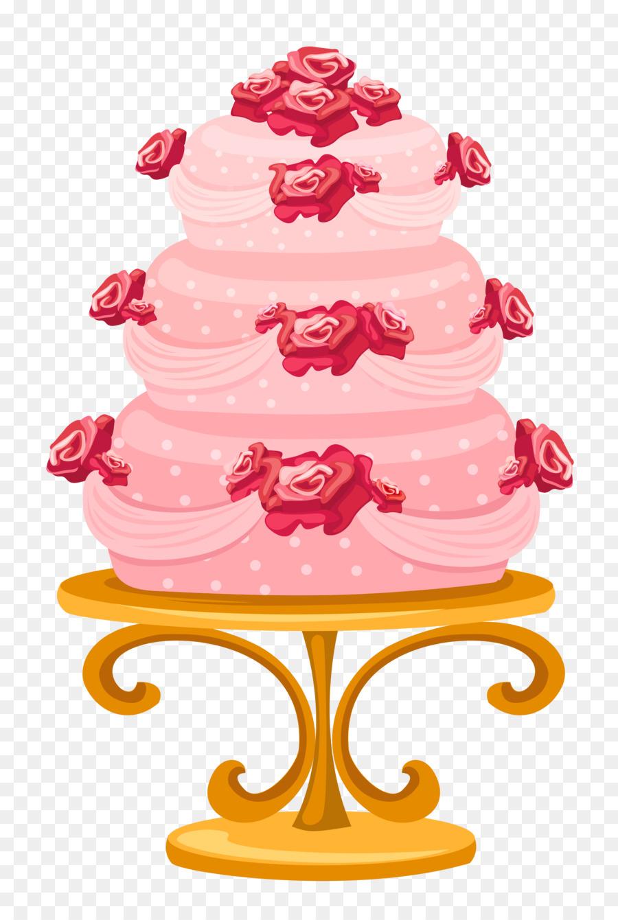 Birthday cake Wedding cake Cupcake Layer cake Chocolate cake ...