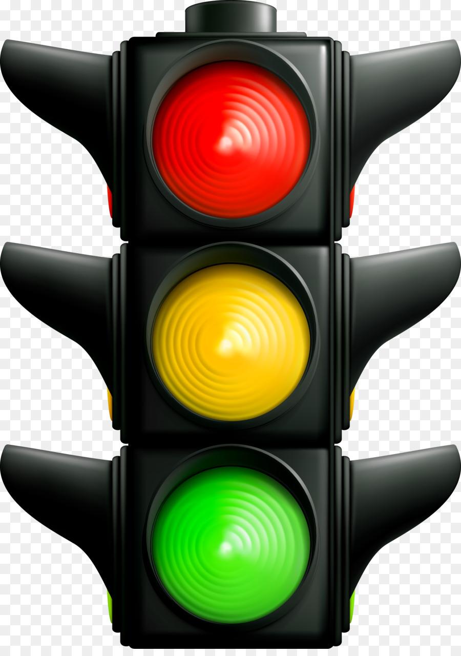 traffic light clip art traffic light png download 3178 4471