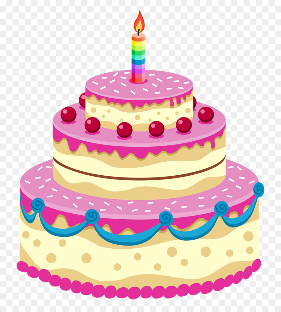 Birthday Cake Wedding Cake Animation Clip Art Cake Png