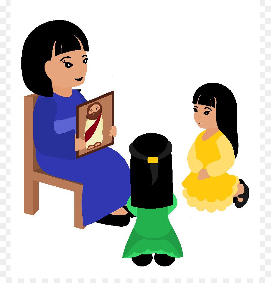child meeting clip art sugardoodle clipart png download 829 925 rh kisspng com SugarDoodle Young Women SugarDoodle Young Women
