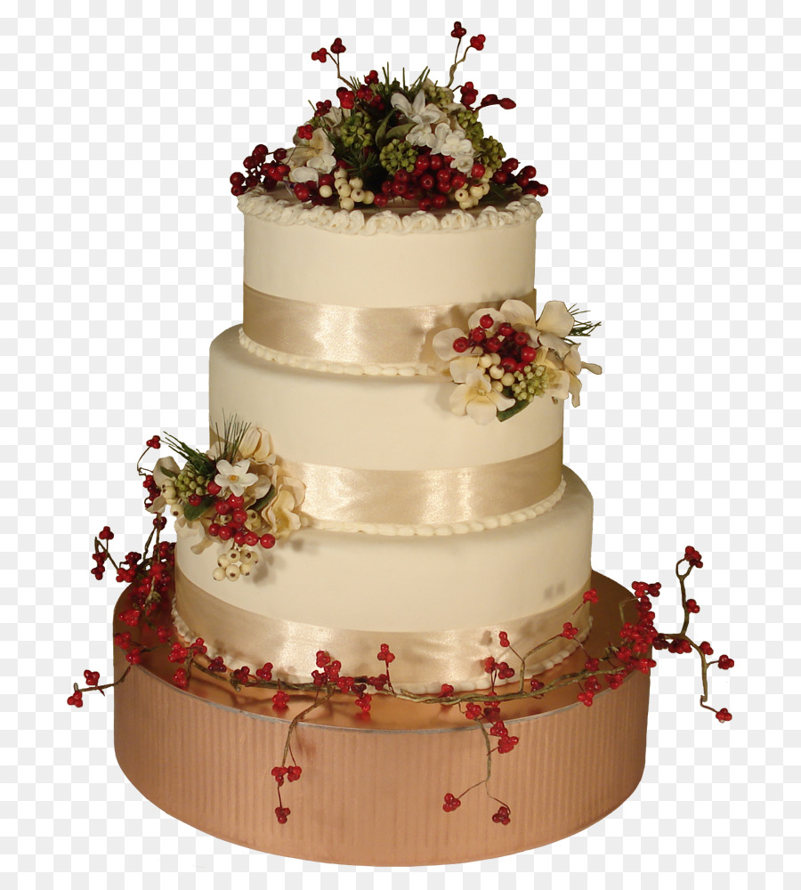 Wine Wedding Cake Birthday Cake Common Grape Vine Black Forest
