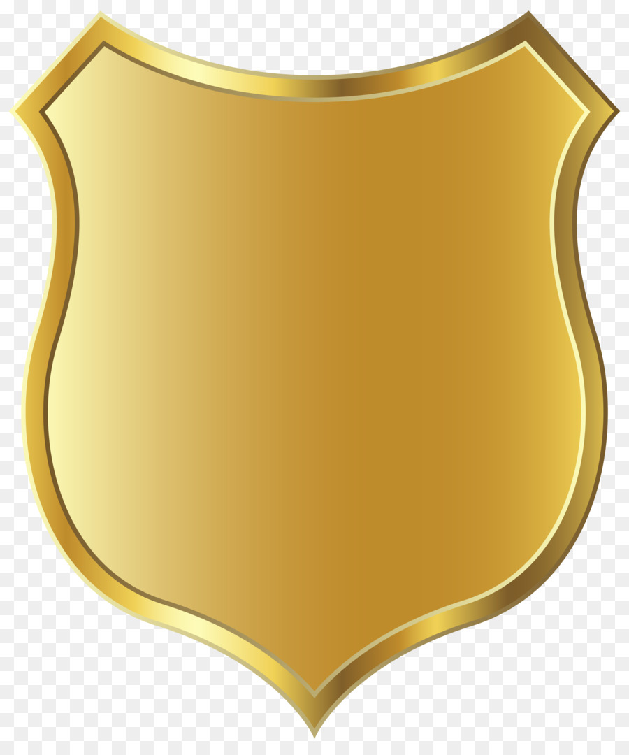 Badge Template Clip Art