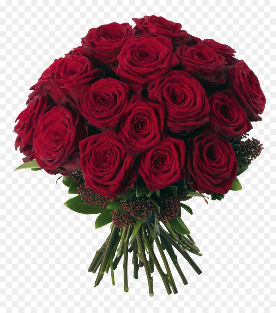 Flower bouquet rose red clip art bouquet of flowers png download flower bouquet rose red clip art bouquet of flowers izmirmasajfo