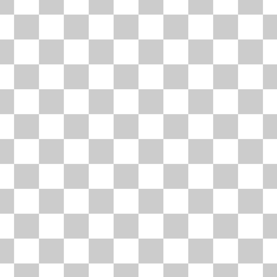 cement tile knight s tour eraser png download 1024 1024 free