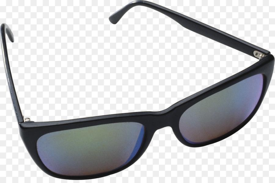 Gafas de sol Ray-Ban Browline gafas Lens - gafas png dibujo ...