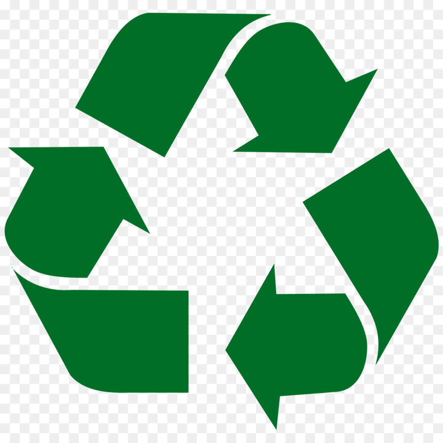 Recycling Symbol Clip Art Recycle Bin Png Download 12001200