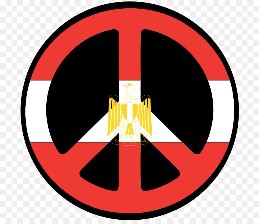 Rastafari Peace Symbols Reggae Egyptian Graphics Png Download