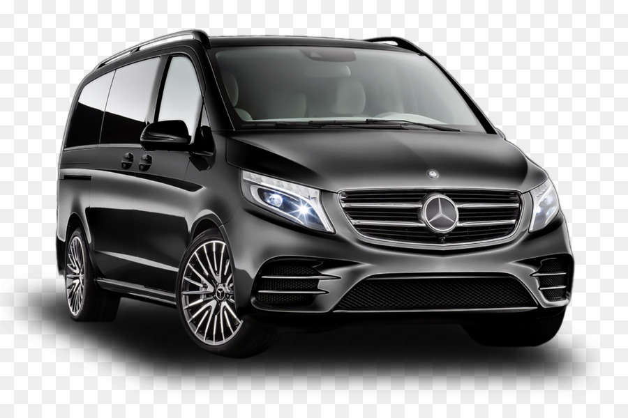 mercedes v class minivan mercedes benz vito mercedes benz viano mercedes png download 2010. Black Bedroom Furniture Sets. Home Design Ideas