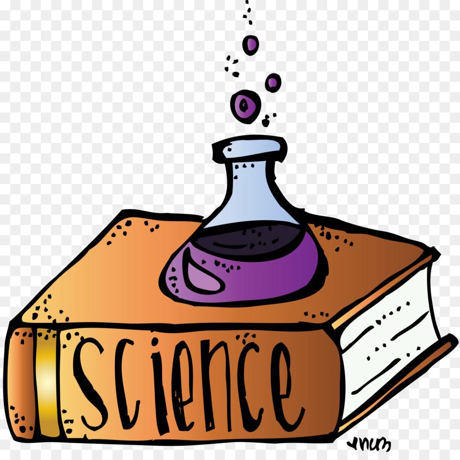 science scientist technology clip art melonheadz